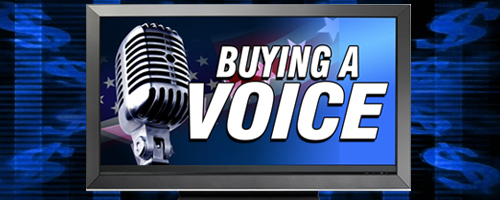 Buying-a-voice